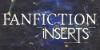 :iconfanfictioninserts: