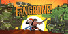 :iconfangbone-fans: