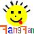:iconfangfan-maximumride: