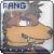 :iconfangwolf23: