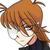 :iconfanichiru-chan: