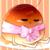:iconfanie-idol: