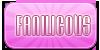 :iconfanilicous: