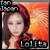 :iconfanjapan-lolita: