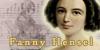 :iconfanny-hensel: