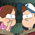 :iconfanofdipperpines: