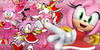 :iconfans-of-amy-rose: