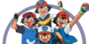 :iconfans-of-ash-ketchum: