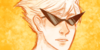 :iconfans-of-dirk-strider: