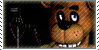 :iconfans-of-fnaf: