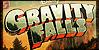 :iconfans-of-gravityfalls: