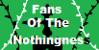 :iconfans-of-nothingness: