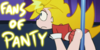 :iconfans-of-panty:
