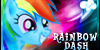 :iconfans-of-rainbowdash: