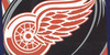 :iconfans-of-the-redwings: