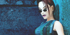 :iconfans-of-tomb-raider: