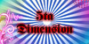 :iconfansde5tadimension: