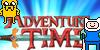 :iconfansofadventure: