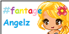 :iconfantage-angelz:
