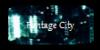 :iconfantage-city: