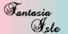 :iconfantasia-isle: