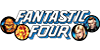 :iconfantastic-four: