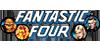 :iconfantastic-four: