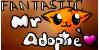 :iconfantastic-mr-adoptie: