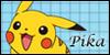 :iconfantastic-pikachu:
