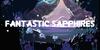 :iconfantastic-sapphires: