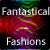 :iconfantastical-fashions: