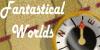 :iconfantastical-worlds: