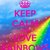 :iconfantasticrainbow: