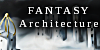 :iconfantasy-architecture:
