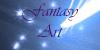 :iconfantasy-art-group:
