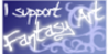 :iconfantasy-art-now:
