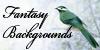 :iconfantasy-backgrounds: