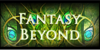:iconfantasy-beyond: