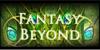 :iconfantasy-beyond: