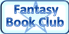 :iconfantasy-book-club: