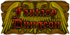 :iconfantasy-dungeon: