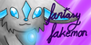 :iconfantasy-fakemon101: