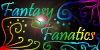:iconfantasy-fanatics:
