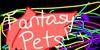 :iconfantasy-pets: