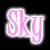 :iconfantasy-sky: