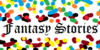 :iconfantasy-stories: