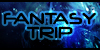 :iconfantasy-trip: