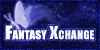 :iconfantasy-xchange:
