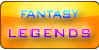 :iconfantasylegends:
