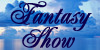 :iconfantasyshow: